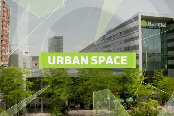 """<span class=""""caps"""">SES</span> Spar European Shopping Centers GmbH"""